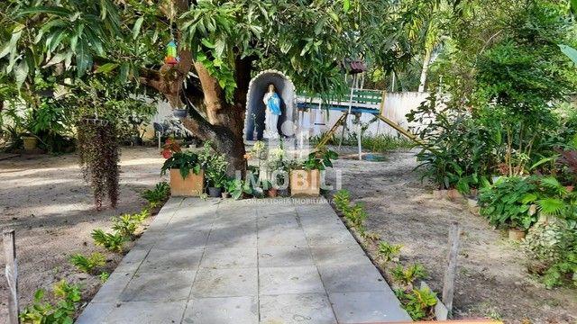 MARECHAL DEODORO - Casa Padrão - Barra Nova - Foto 10