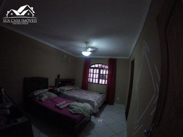Casa em Laranjeiras com Pontos de Comercio já alugados - Foto 9