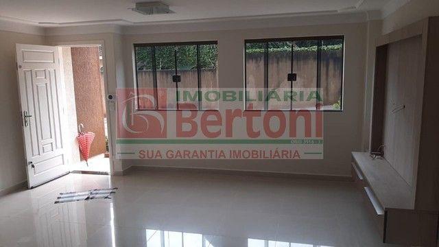 Casa à venda com 3 dormitórios em Parque veneza, Arapongas cod:06889.004 - Foto 5