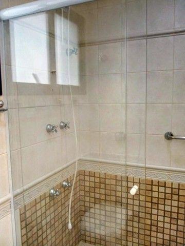 Apartamento à venda com 2 dormitórios em Praia de aparecida, Santos cod:212680 - Foto 14