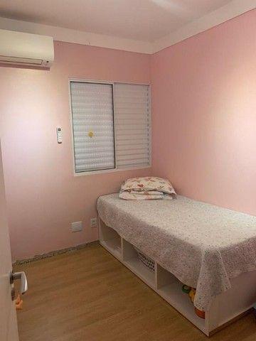 Casa no Condomínio Terra Nova Várzea Grande com 3 dormitórios à venda, 121 m² por R$ 450.0 - Foto 8