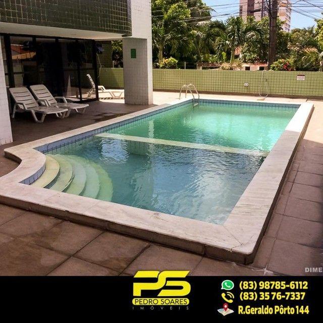 ( OFERTA ) Apartamento com 3 quartos 1 suíte no EXPEDICIONÁRIOS - Foto 5