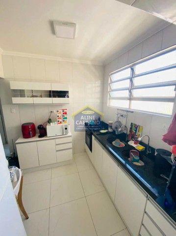 Apartamento 2 dorms R$ 200 mil SEM GARAGEM MMT351 - Foto 5