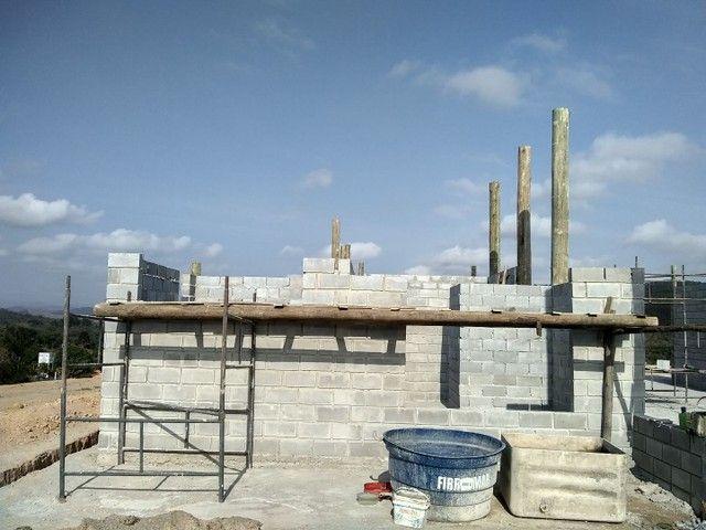 Construção Civil - Foto 6