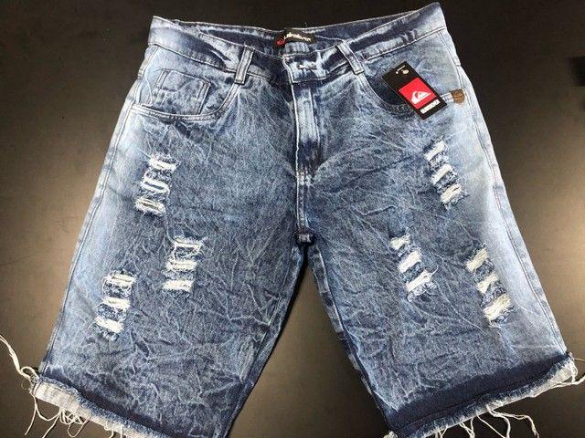 Jeans $27,99 atacado @tacadoimperiodasgrifes - Foto 2