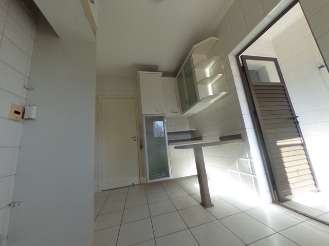 Apartamento para alugar com 3 dormitórios em Quilombo, Cuiabá cod:47685 - Foto 2
