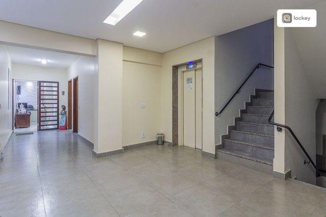 Sala com 33m² - Foto 12