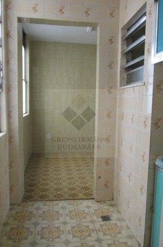Apartamento - MEIER - R$ 850,00 - Foto 18
