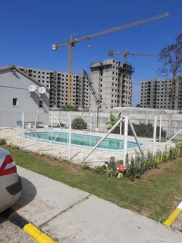 Apartamento para alugar com 2 dormitórios em Areal, Pelotas cod:L16377 - Foto 2