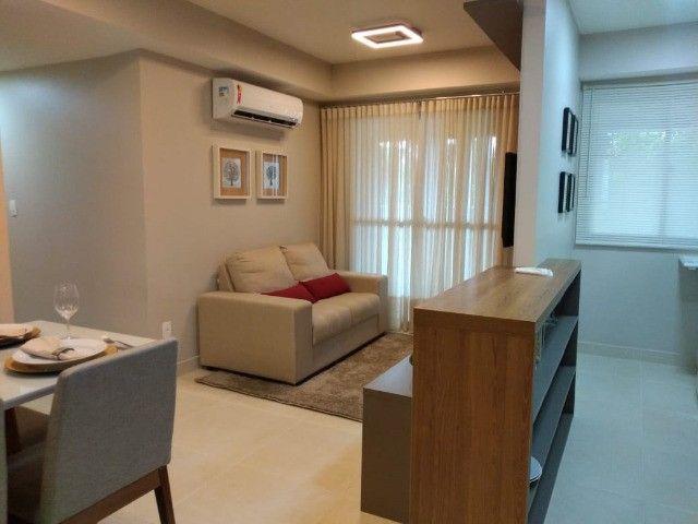 Apartamento Parque Dez//2 e 3 quartos//Financia - Foto 4