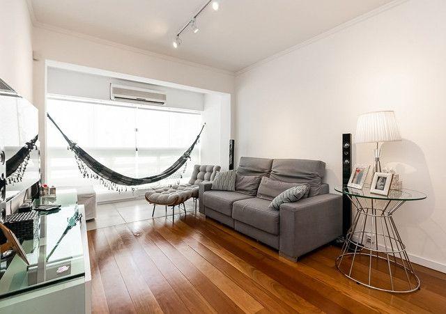 Apartamento à venda no bairro Petrópolis - Porto Alegre/RS - Foto 19