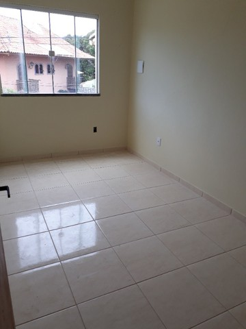 apartamento no centro - Foto 3