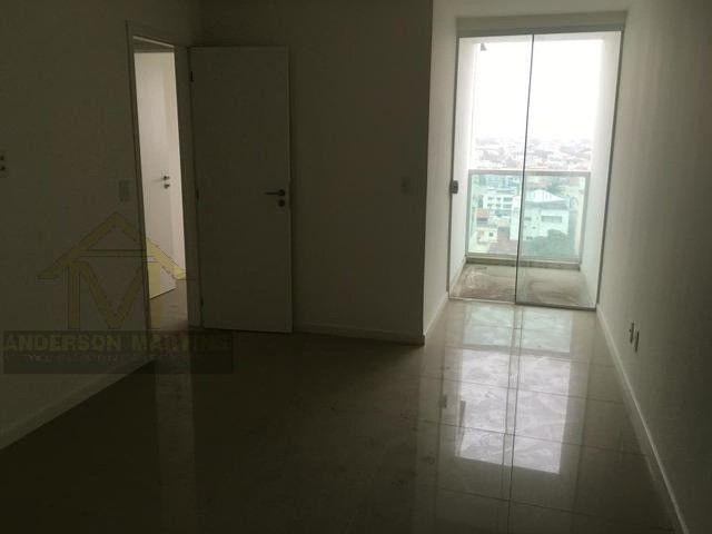 Cobertura 3 quartos em Itapuã Cód: 3895 AM - Foto 9