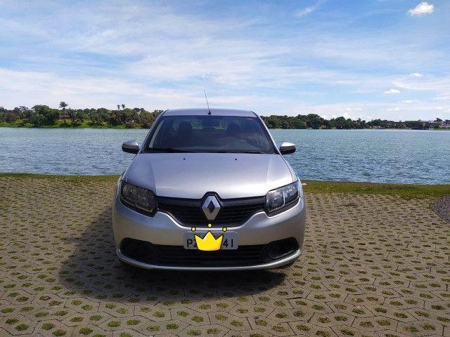 Renault Logan - Foto 8