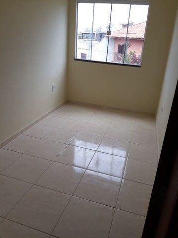 apartamento no centro - Foto 2