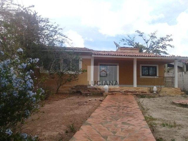 Casa Solta em Gravatá - Terreno com 450 m² - Foto 6