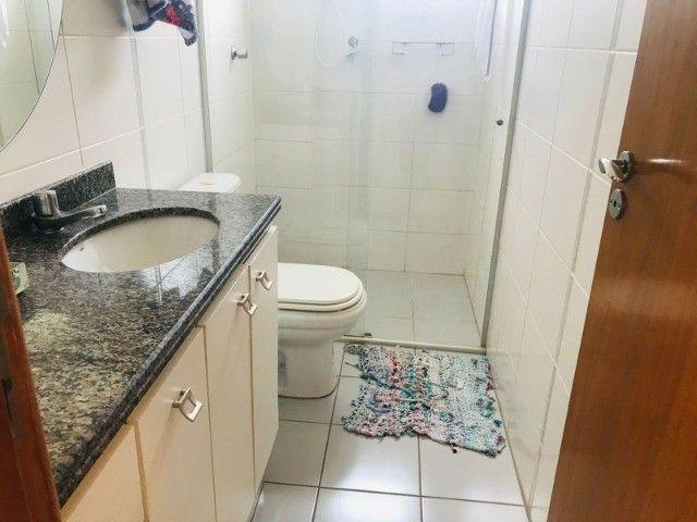 95m - Apartamento com 3 quartos - Foto 18