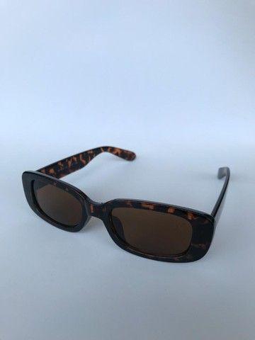 Óculos Solar Belgica - Foto 3