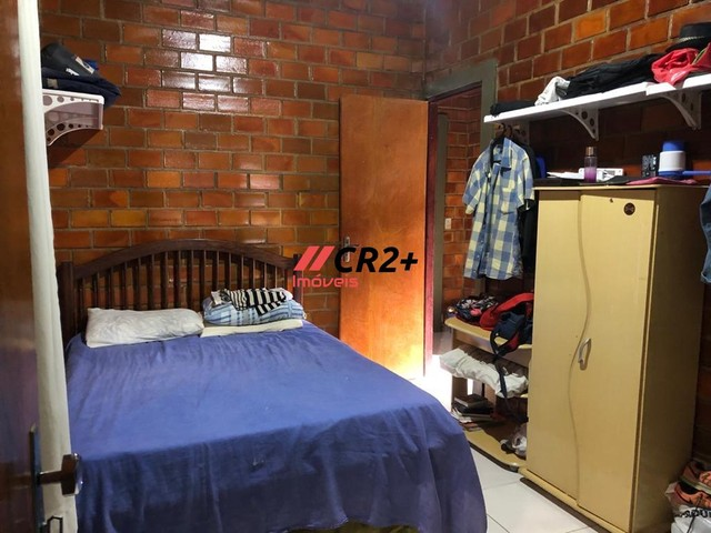 A CR2+ vende casa em excelente condomínio, oportunidade única, agende sua visita! - Foto 12