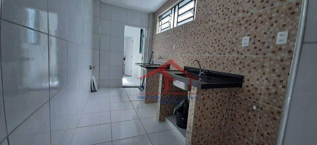 Apartamento com 3 dormitórios - venda por R$ 220.000,00 ou aluguel por R$ 810,00/mês - Mon - Foto 7