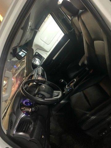 Toyota Hilux SRV 2019  - Foto 8