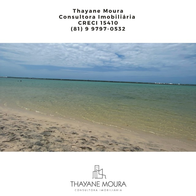 *mt: Coleção DUE Praia - Empreendimentos de alto padrão à beira mar - Foto 3