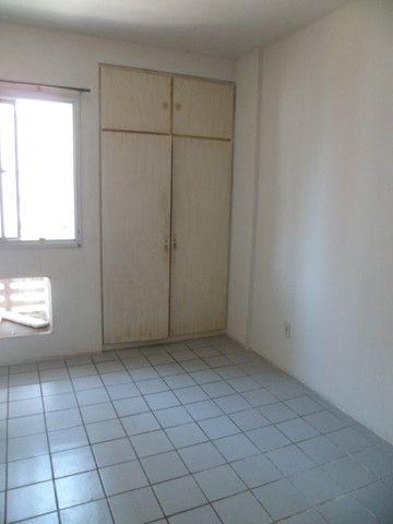 Apartamento 02 quartos em Boa Viagem, Recife/PE. - Foto 6