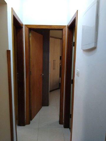 Apartamento à venda com 3 dormitórios em Ponta da praia, Santos cod:212654 - Foto 17