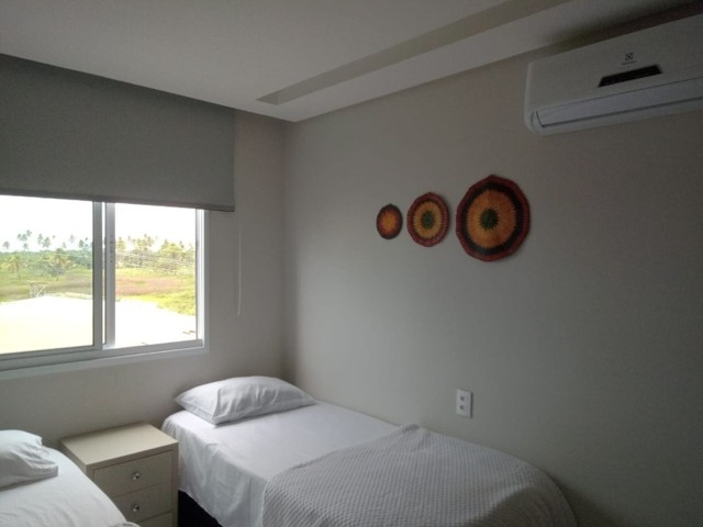 Apartamento com 3 dormitórios à venda, 67 m² por R$ 600.000,00 - Praia Do Cupe - Ipojuca/P - Foto 16