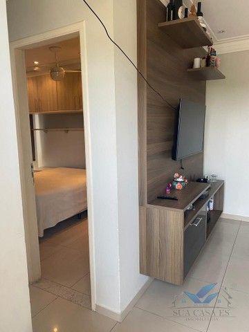 Ótima oportunidade Apartamento em Jardim Atlântico - Serra - Foto 12