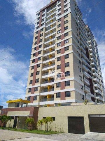 Ilhéus - Apartamento Padrão - Jardim Savóia