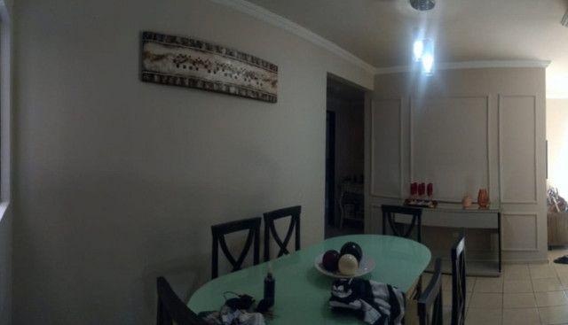 Apartamento 03 quartos, com piscina e churrasqueira - Foto 4