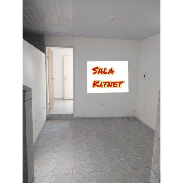 Aluguel! Casas  em Massangana com suíte,garagem, bem localizados. - Foto 2