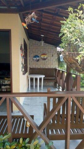 Casa de Cond. com 3 quartos com belíssima Vista - Foto 10