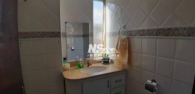 Ilhéus - Apartamento Padrão - Boa Vista - Foto 5