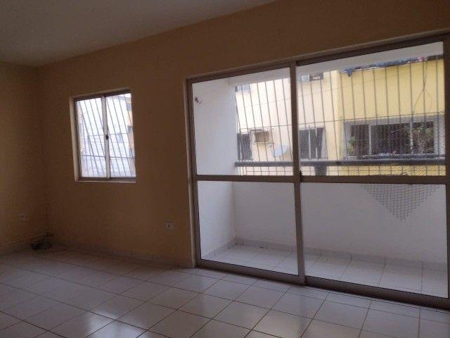 Apartamento em casa caiada Cond. Jd. Olinda 4 - Foto 10