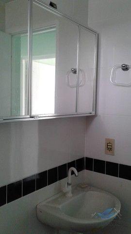 Apartamento 3 Quartos em Castelandia - Jacaraipe - Serra - Foto 3