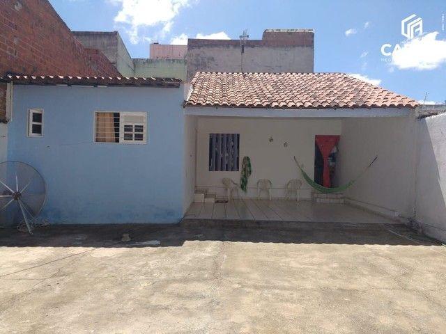 Casa 3 Quartos (Sendo 2 Suítes) no Bairro Maria Auxiliadora - Foto 3