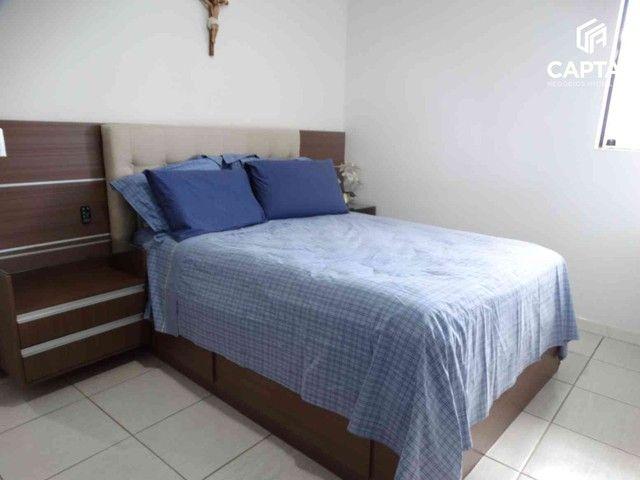 Apartamento 2 Quartos, Bairro Maurício de Nassau, Edf. Aquarius - Foto 6