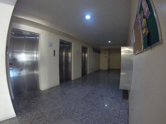 APT 059, Condomínio Edifício Cidade, 02 ou 03 quartos, elevador, piscina, - Foto 9