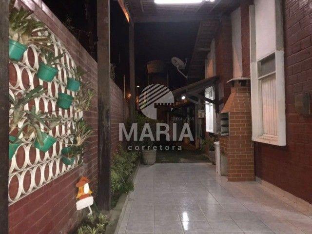 Casa à venda dentro de condomínio em Gravatá/PE! código:1667 - Foto 5