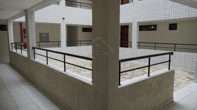Apartamento à venda com 2 dormitórios em Jardim cidade universitaria, Joao pessoa cod:V542 - Foto 11
