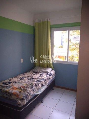 Lauro de Freitas - Apartamento Padrão - Pitangueiras - Foto 14