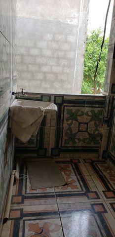 Aluga-se kitnet mobiliada para casal sem filhos  - Foto 9