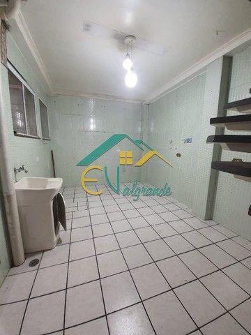 CURITIBA - Casa Padrão - Bairro Alto - Foto 17