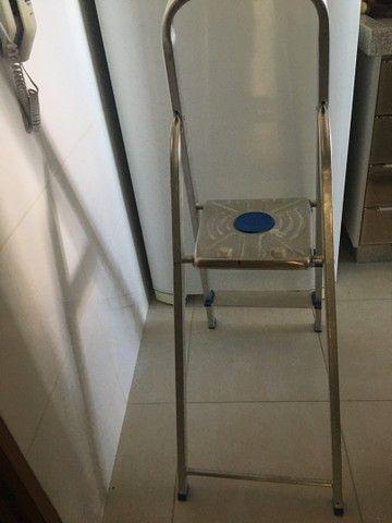 Escada 3 degraus da Mor - Foto 3