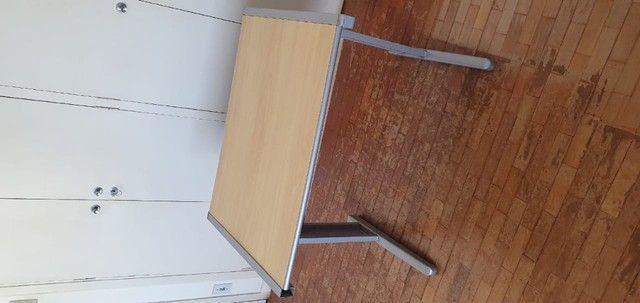 Vendo Escrivaninha - Foto 4