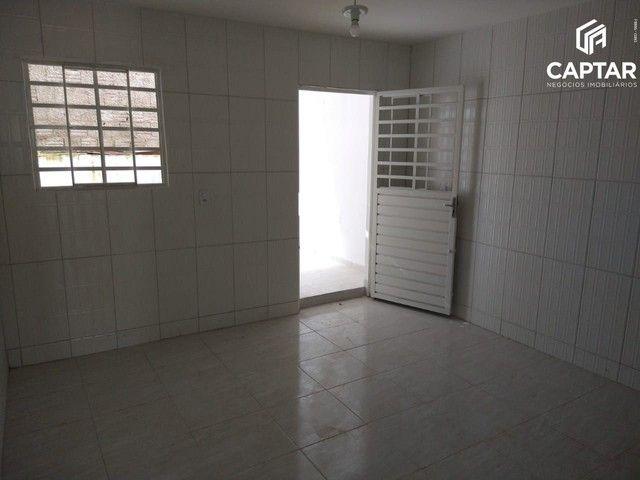 Casa à venda com 2 quartos, sendo 1 suíte e garagem, no bairro São José em Caruaru-PE. - Foto 9