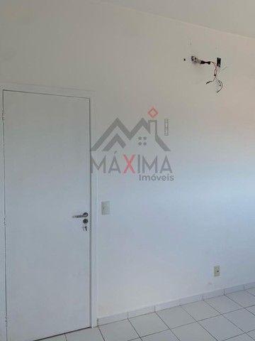 Ótimo apartamento de 2 quartos situado no Condomínio Bela Vista, - Foto 3