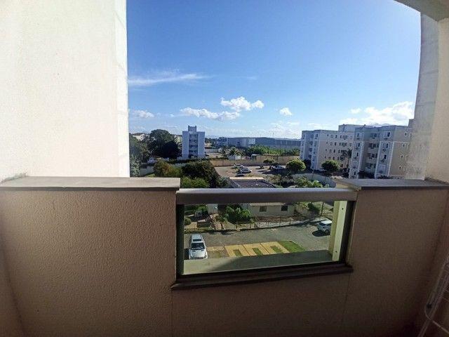 Lindo apartamento em Jardim Limoeiro - Foto 4